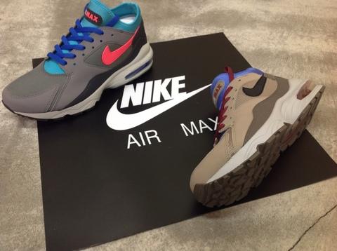 MAX 93 W2